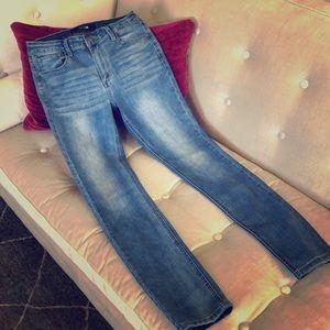 Boy's Size 16 Joe's Jeans